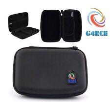 Navigation GPS SAT NAV Comfort Carry Case for 6 Inch TomTom Go 6100 6000 610 600