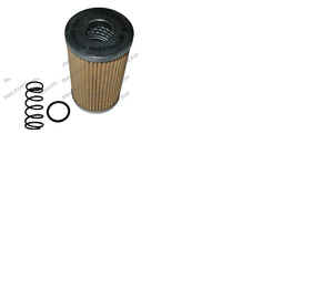 Yale Air Filter 800131094