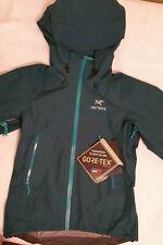 Arcteryx Beta AR Women's Shell Jacket GORE-TEX, MEDIUM, BRAND NEW