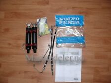 Volvo Penta  trim cylinder kit 872612
