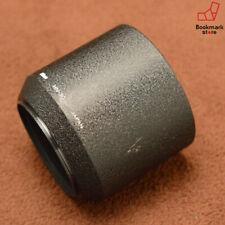 NEW Nikon Screw-Lens Hood HN-30 for AF200mm Micro Japan