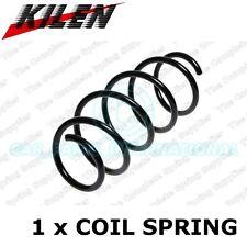 Kilen Anteriore Sospensione Molla a spirale per Opel / Vauxhall Vectra 1.6 pezzo n. 20061