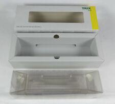 TRIX LEERKARTON 22199 E-Lok BR 120 159-9 DIGITAL Leerverpackung OVP empty box H0
