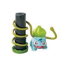 Pokemon 3-Inch Useful Desktop Figure - Bulbasaur Stamp Holder