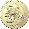 """AUSTRALIA 2020 Eureka! Australia's Gold Rush $1 """"S"""" Privy Mark Unc Ex Set"""