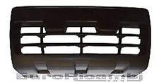 GRILL FRONT BUMPER MIDDLE FIAT PANDA 03> 4X4-CLIMBING MARELLI