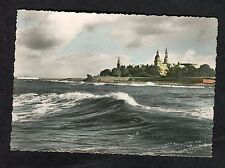 c1960s View of Kronborg Castle, Denmark