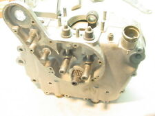 1955 INDIAN ROYAL ENFIELD 250CC ENGINE BOTTOM END STAMPED 5354 WITH CRANKSHAFT A