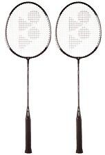 Yonex GR 303 Badminton Racquet, Combo (Set of 2)