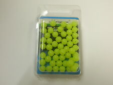 Shakespeare Rig Attractor Beads ALL VARIETIES Sea fishing tackle