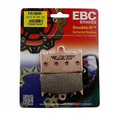 EBC FA158HH Replacement Brake Pads for Front Suzuki GSX-R 600 SRAD 97-00