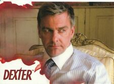 Dexter Seasons 7 & 8 Quotes Chase Card DQ-5
