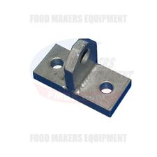 Fortuna Km Bearing Bracket. M001612.