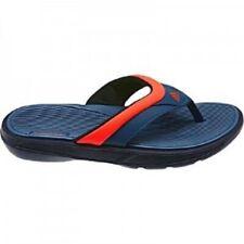 Boys adidas flip flops raggmo 2 kids slides girls thong toe post sandals