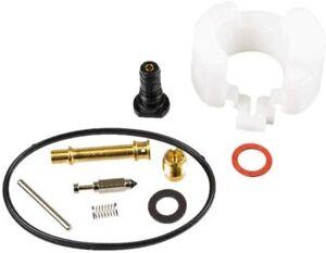MTD 951-05034 Lawn & Garden Equipment Engine Huayi 170HE Carburetor Kit Genuine
