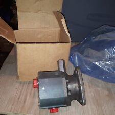 Detroit Diesel  149 SERIES FUEL PUMP P/N: R23505775