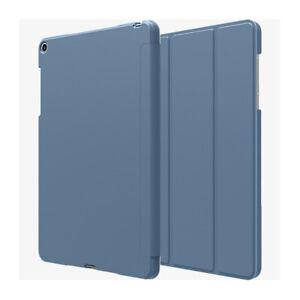 Verizon Folio Case for Asus ZenPad Z10 - Blue