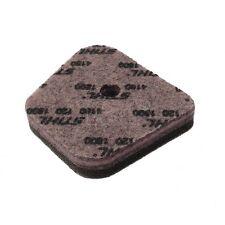 Genuine STIHL air filter 4180 120 1800 strimmer kombi  FS90 fs 100