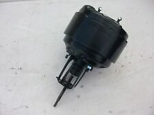 RECO RECONDITIONED DISC BRAKE BOOSTER FOR LATE HT + ALL HG HOLDEN + MONARO VH320