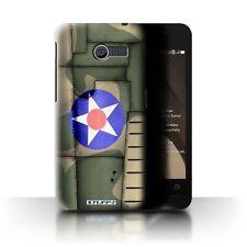 Housses et coques anti-chocs vert pour téléphone mobile et assistant personnel (PDA) ASUS