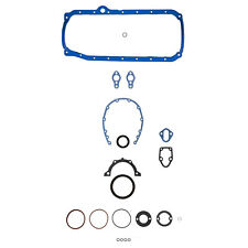 Engine Conversion Gasket Set-VIN: K Fel-Pro CS 8510
