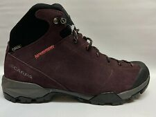 SCARPA Womens Mojito Hike GTX Walking / Hiking boot. Temeraire 3 sizes RRP £170