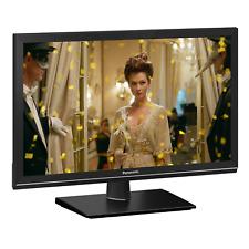 "Panasonic TX-24FSW504 60cm 24"" Smart Fernseher"