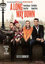A Long Way Down (DVD, 2014)