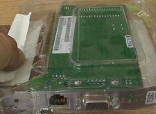 Madge Token Ring Adapter Rapidfire 3140 Trn 16/4 Pci