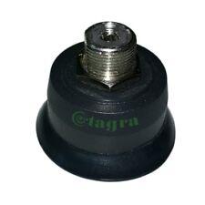 BL- 01 -  Antenas Tagra