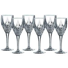 Royal Doulton Retro Wine Glass Set 6pce
