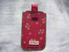 Cath Kidston Floral Mini Wallets Purses & Wallets for Women