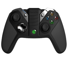 GameSirG4s Bluetooth Wireless Controller for AndroidTV Smartphone PS3 PC VR Game