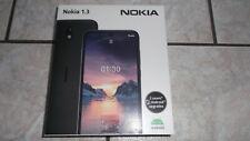 Smartphone 1.3 von Nokia, Neu, OVP, im Orginalkarton, ungeöffnet,