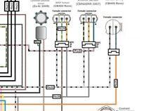 honda wiring diagram books   eBay on