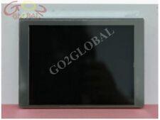 NEW M740AL1A LVCEAZ740Y10KS Original LCD Screen Display LED 90 days warranty