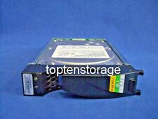 """EMC 005048797 1TB 3,5"""" 7,2K 3Gb SATA CLARiiON CX-SA07-010 HDD Festplatte 5048797"""
