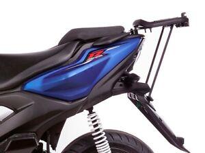 Shad topcarrier Yamaha Aerox