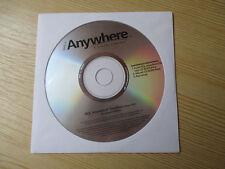 SYBASE SQL Anywhere Studio for Linux v9.0 Developer Edition *ungeöffnet*