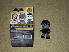 FUNKO, SUPERMAN SOLDIER, MYSTERY MINIS, BATMAN VS. SUPERMAN, VINYL FIGURE, 1/12