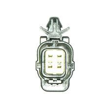 Oxygen Sensor ES20122 Delphi