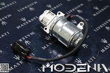AT Hydraulik Pumpe F1 Getriebe Hydraulic Gearbox Maserati 4200 Coupe Spyder QP