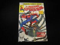 The Amazing Spider-Man #236 (1982, Marvel)