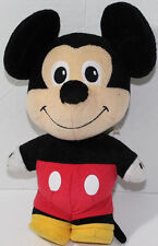 2009 Fisher Price DISNEY MICKEY MOUSE CLUBHOUSE TALKING DOLL Stuffed Plush TOY