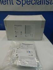 GE Ref 73318-HEL Disposable Gas Sampling Line 2M/7ft - Case of 400