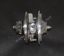 GT1749MV Turbocharger CHRA Cartridge Alfa Romeo 159 Fiat Grande Punto JTD 760822