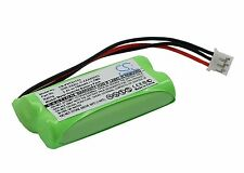 Ni-MH Battery for Philips Kala VOX 300 Dou DECT 2153 Xalio 300 DECT 215 Trio NEW