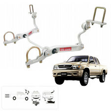 Rear Stabilizer Anti Roll Sway Bar Space Arm Fits Toyota Hilux Tiger Lift 98 03