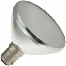 Replacement Bulb For Orbitec H 66439 50W 12V