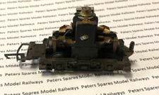 Triang Hornby M1 USED Class 35 Hymek Drive Unit Running